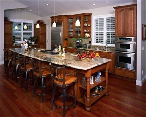open kitchen floor plans with islands open floor plan kitchen with island lighting