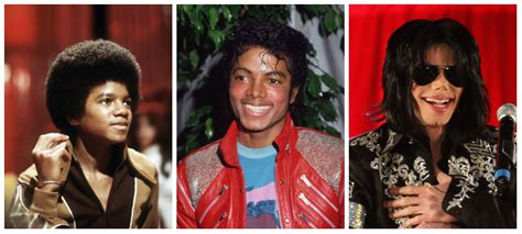 why did michael jackson change his skin color the whitewashing of michael jackson explained vox