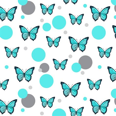 pattern gift paper premium gift wrap wrapping paper roll pattern butterfly