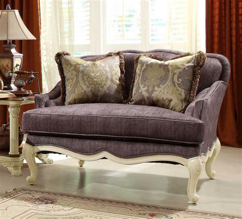 twin sofa chair twin sleeper sofa chair