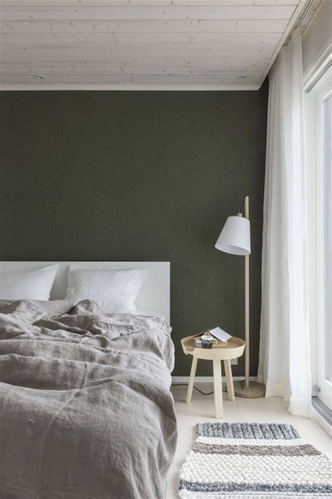should i paint my bedroom green best 25 olive bedroom ideas on olive green