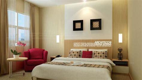 desain kamar sempit dengan kasur besar 10 tips sederhana agar kamar kostmu rapi seperti didesain