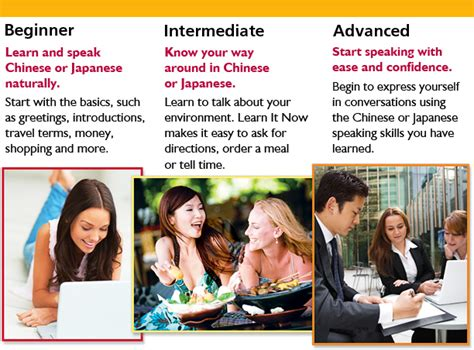best japanese learning software learn it now japanese premier