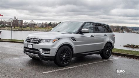 2014 land rover range rover sport supercharged 2014 land rover range rover sport supercharged autoform