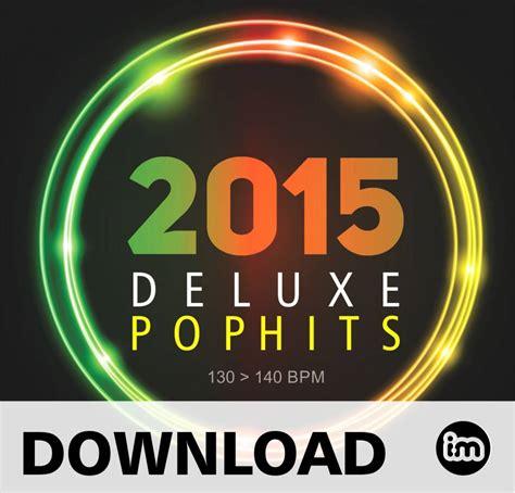 download mp3 barat hits 2015 2015 deluxe pop hits mp3 fitstore be