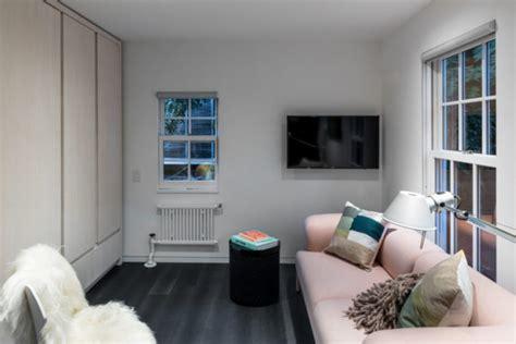 225 square feet mkca s attic transformer amazing 225 sq ft apartment