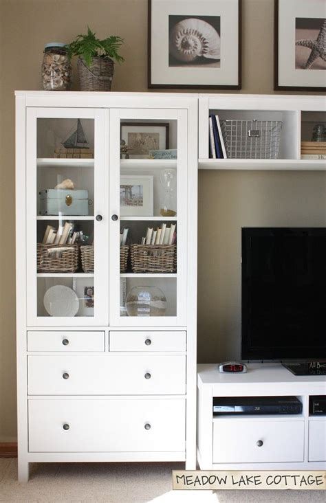 wickel kommode ikea ideas for entertainment center nazarm