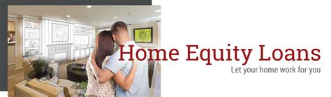 home equity loans state department federal credit union bank