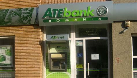 ate bank bancherul banci ultima ora piraeus bank anunta