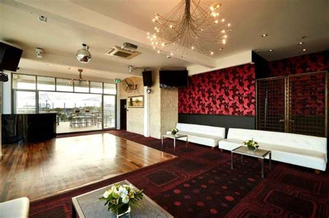 Function Room Hire Melbourne Function Venues For Hire St Kilda House Hotel Barkly