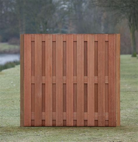 Cheap Fence Trellis Cheap Trellis Fence Panels 28 Images Cheap Factory