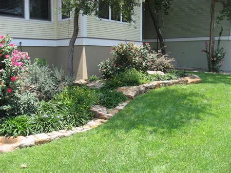 Landscape Edging Reviews Gablemere Garden Edging Reviews Wayfair Uk Loversiq