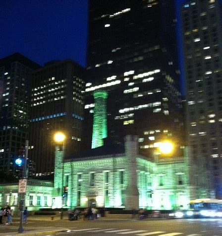 chicago festival of lights 2017 2017 chicago magnificent mile lights festival chicago on