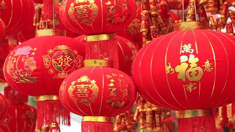 lantern meaning in new year lantern and firecrackers words best