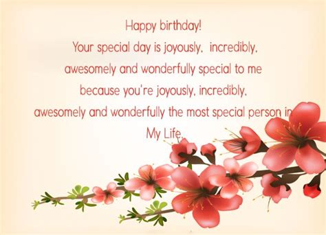 birthday special life story 90 best images about birthday quotes on pinterest