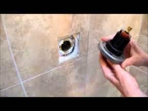 kohler single handle shower faucet repair kohler forte single handle shower faucet repair