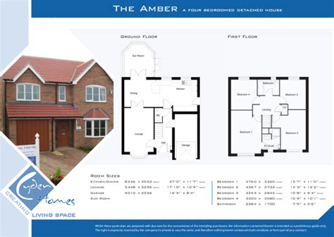 Free Home Design Uk | floor plans for 4 bedroom houses uk memsaheb net