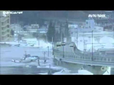 imagenes impactantes de japon tsunami en japon 2011 videos impactantes youtube