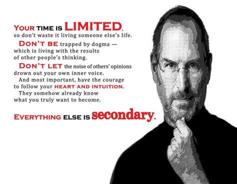 printable steve jobs quotes wall art print famous quotes print by timelessmemoryprints