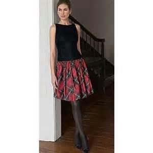 Christmas Dresses Jcpenney » Ideas Home Design
