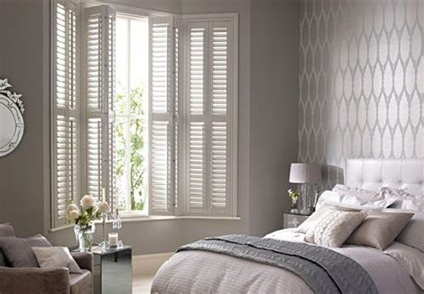 bedroom shutters bedroom shutters for the home window treatments