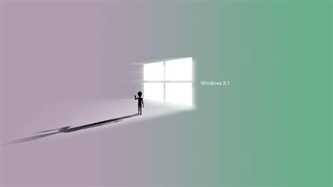 wallpaper hd for laptop window 8 1 windows 8 1 wallpaper hd by karara160 on deviantart