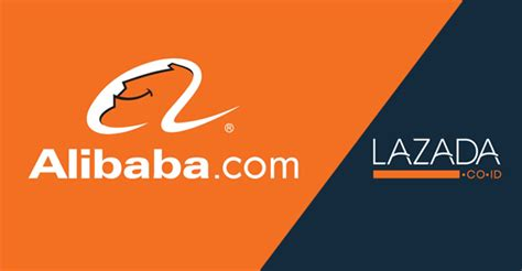 Alibaba Beli Gojek | alibaba resmi beli lazada senilai 13 triliun rupiah