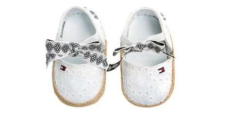 hilfiger baby shoes 185 best images about hilfiger on