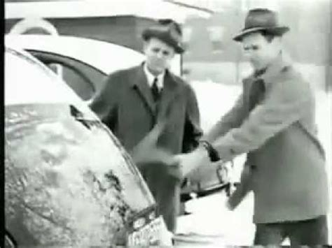 henry ford hemp car henry ford s plastic hemp car from 1941