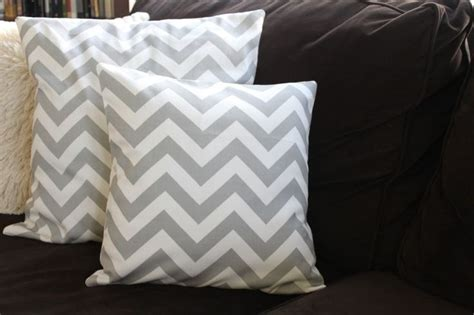 New Sew Pillow Cover by 1000 Images About Sewing On Free Pattern