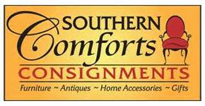 southern comforts consignments alpharetta ga atlanta consignment stores