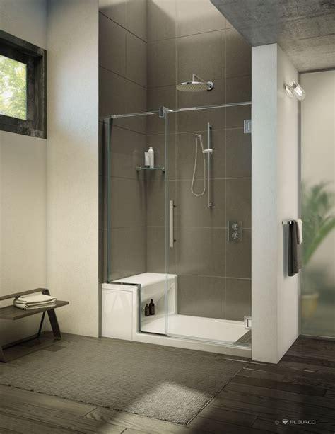 18 Best Evolution Shower Doors Images On Pinterest Bathroom Shower Base