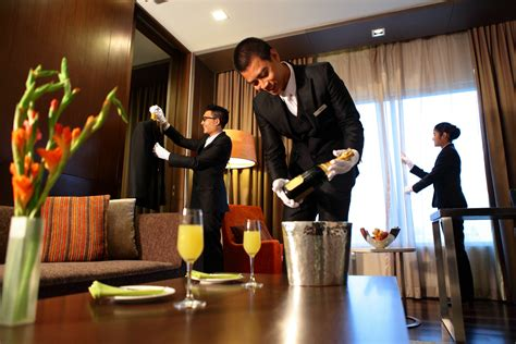hotels with room service hotel yasmak comfort official site book direct save more
