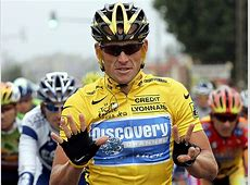 News: Lance Armstrong Says He Would Still Cheat If He ... Lance Armstrong