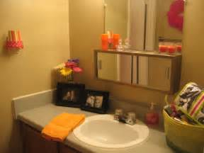 College Bathroom Ideas Apartment Bathroom Ideas Write Teens