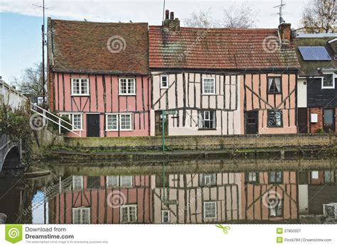arredo casa cagna cottage inglese 28 images cottage idee arredo oltre