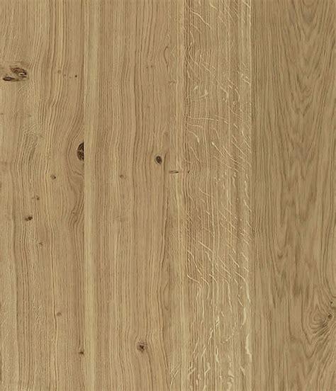 Kahrs Hardwood Flooring Kahrs Oak Hshire Engineered Wood Flooring