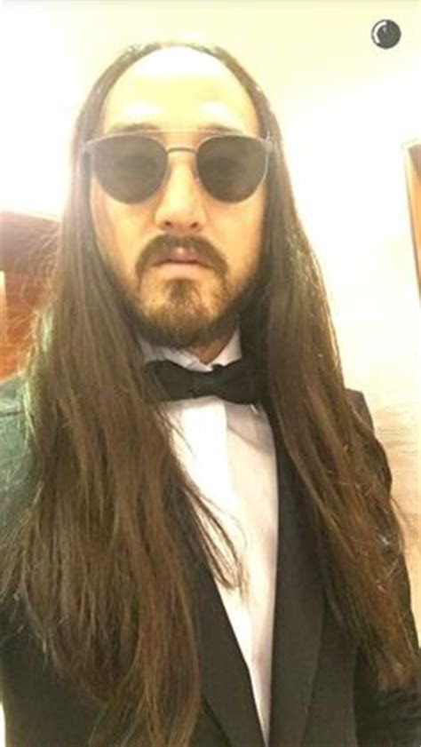 Aoki Ak 701 Headl alex vlahos may 2015 those lucious chestnut locks who can resist and let s
