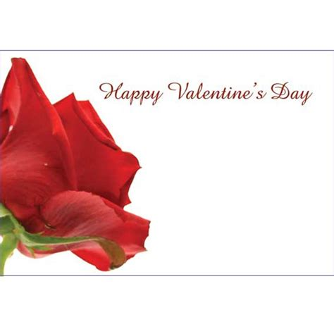 whats a valentines gift gift card x50 quot happy s day quot