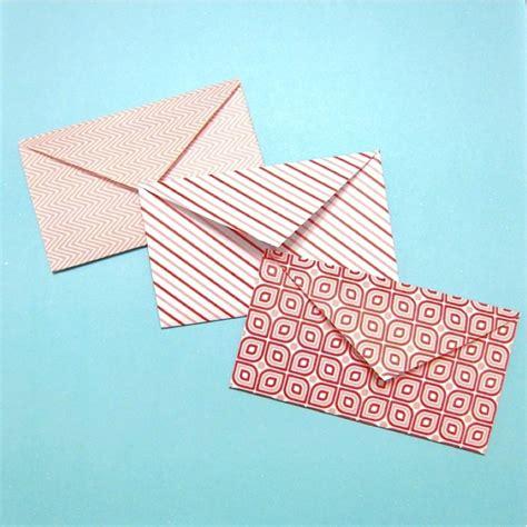 best 25 envelope ideas on origami