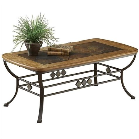 Side Table And Coffee Table Set Slate Top Coffee Table Sets Militariart