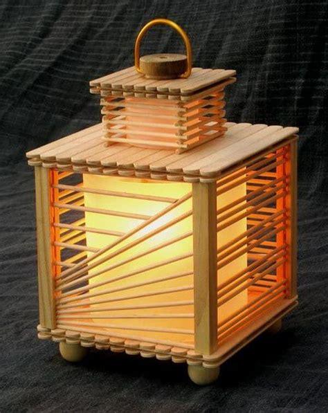 Lu Tidur Dari Stik Es cara membuat kerajinan tangan dari kardus tempat tidur maina 25 kerajinan tangan dari kardus