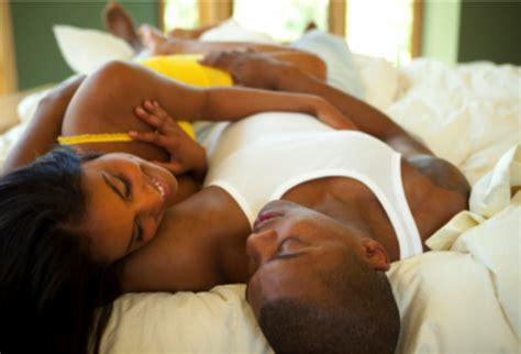which of intimate relationship are you in knowing