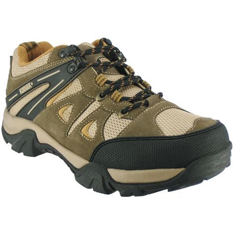 kodiak sandals kodiak sandals 28 images kodiak footwear style guru
