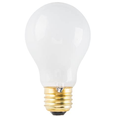 incandescent light bulb 75 watt havells 5060024 white service