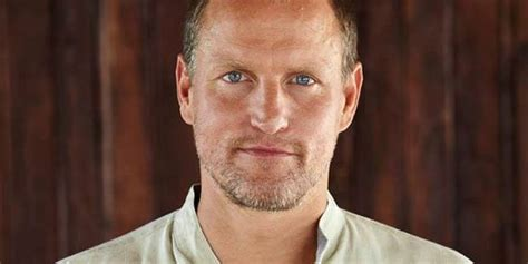 woody harrelson young cheers woody harrelson joins cast for star wars han solo movie