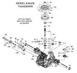 mtd snowblower wiring diagram mtd trailer wiring diagram for mtd snowblower wiring diagram