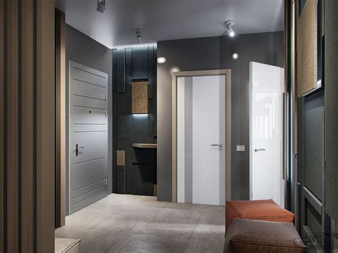 glazed concrete floor glazed concrete floor interior design ideas