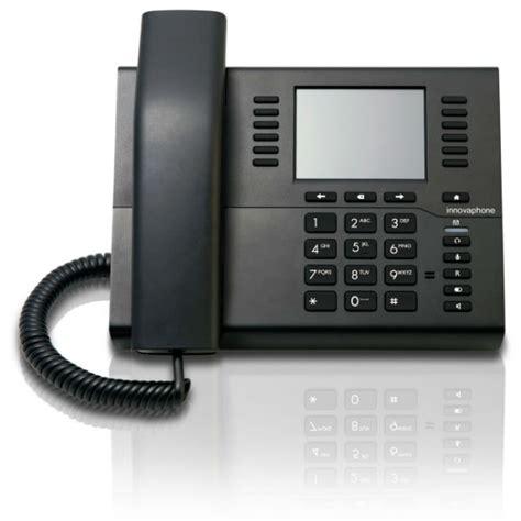 telefono casa offerte telefono fisso casa tasti grandi display prezzo e