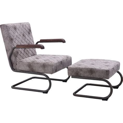 retro classic white accent chairs 634 81 lounge chair set vintage white accent